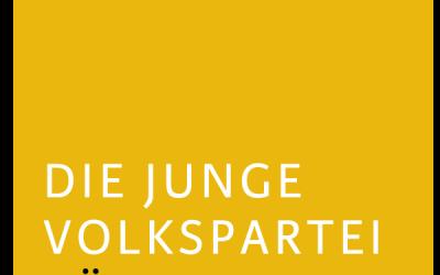 JVP Kärnten Logo