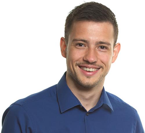 Sebastian Schuschnig