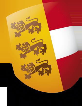 VP Kärnten Wappen