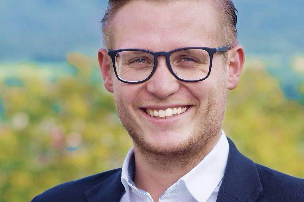 JVP Kärnten fordert Schuldenbremse für das Land